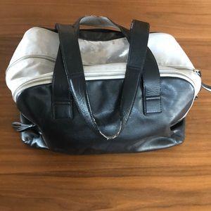 lululemon athletica Bags - LuLu Lemon Overnight Bag